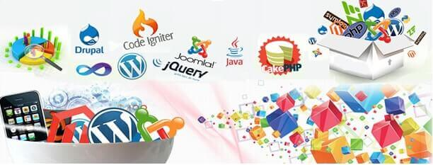Website-Development-In-Karachi