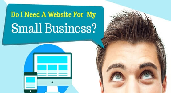 do-you-need-website-for-your-business-in-karachi