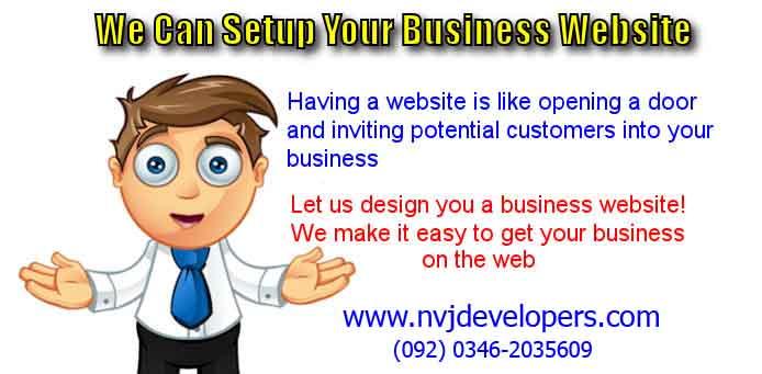 web-designer-in-karachi