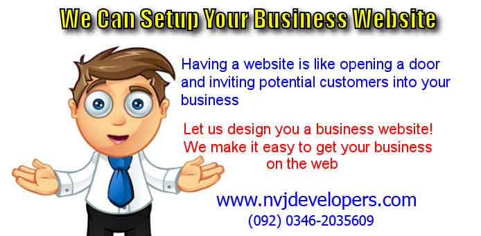 Why-your-business-need-website