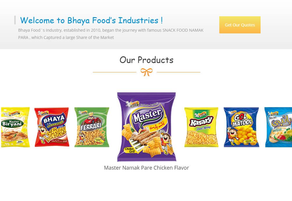 bhaya-food1