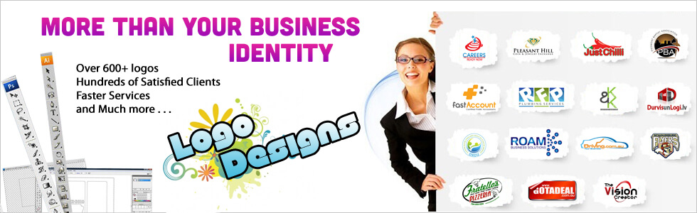 logo-designing-company-pakistan