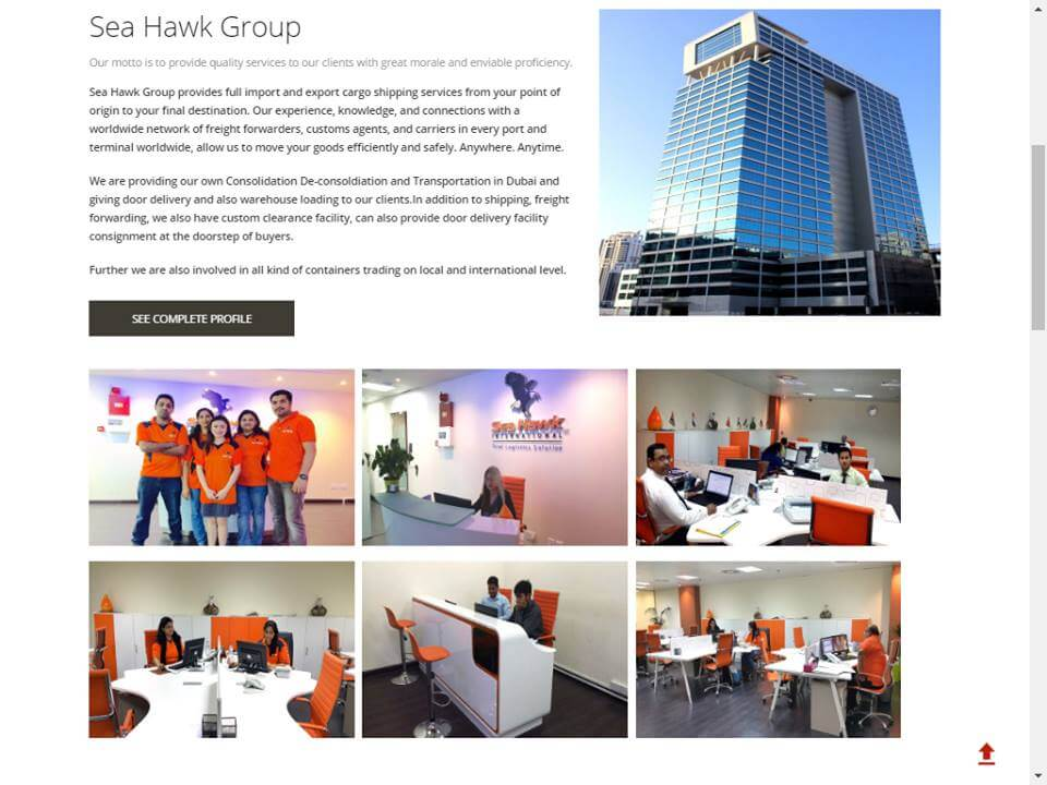 sea-hawk-group