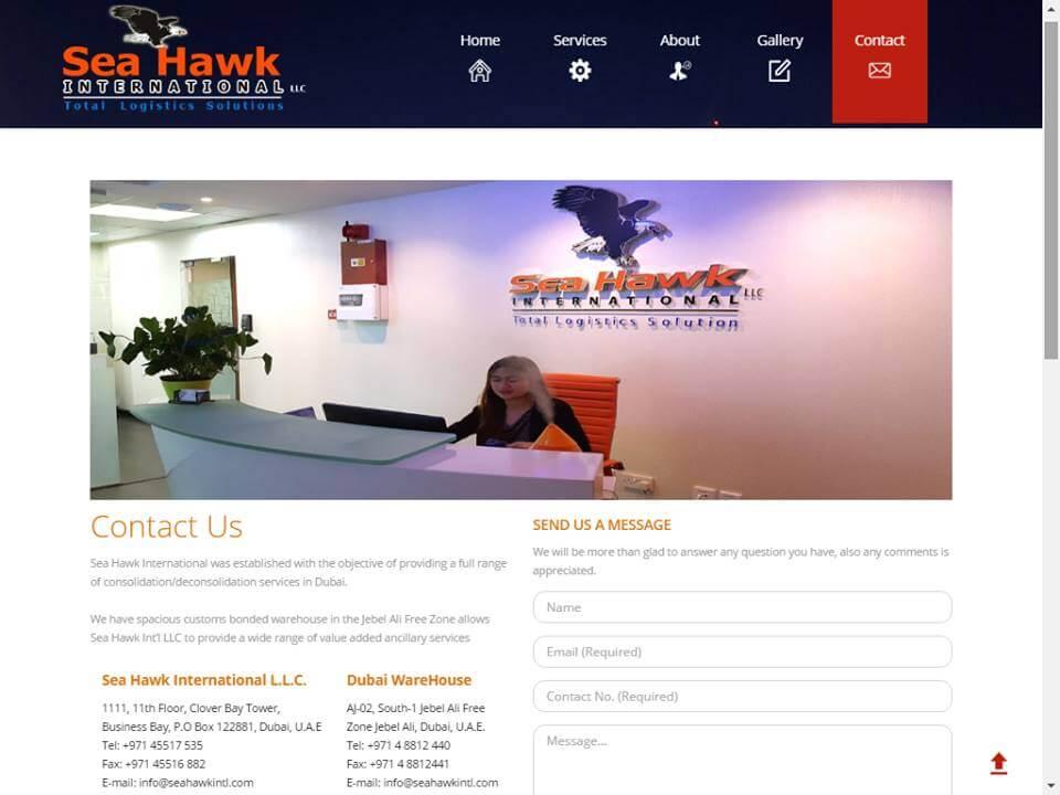 sea-hawk-group3