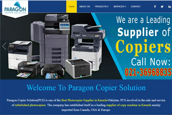 NVJ-Developers-Client-Photocopier-Supplier