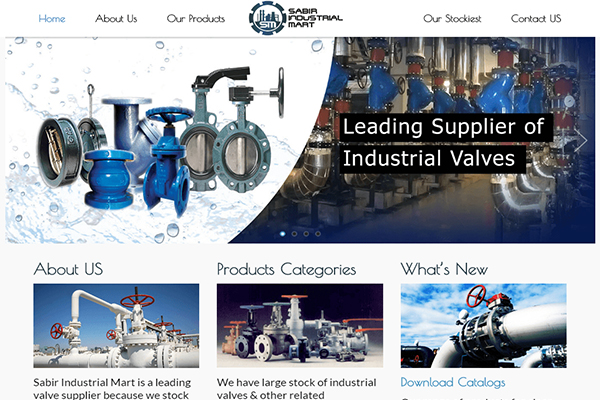 NVJ-Developers-Client-Valve-Supplier