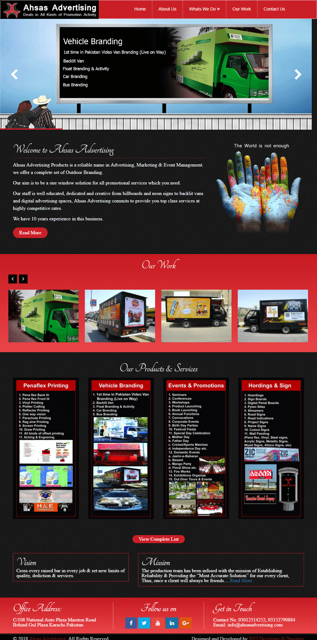 NVJ-Developers-Client-Advertising-Company