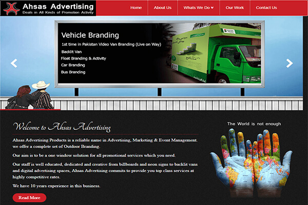 NVJ-Developers-Client-Advertising-Company1