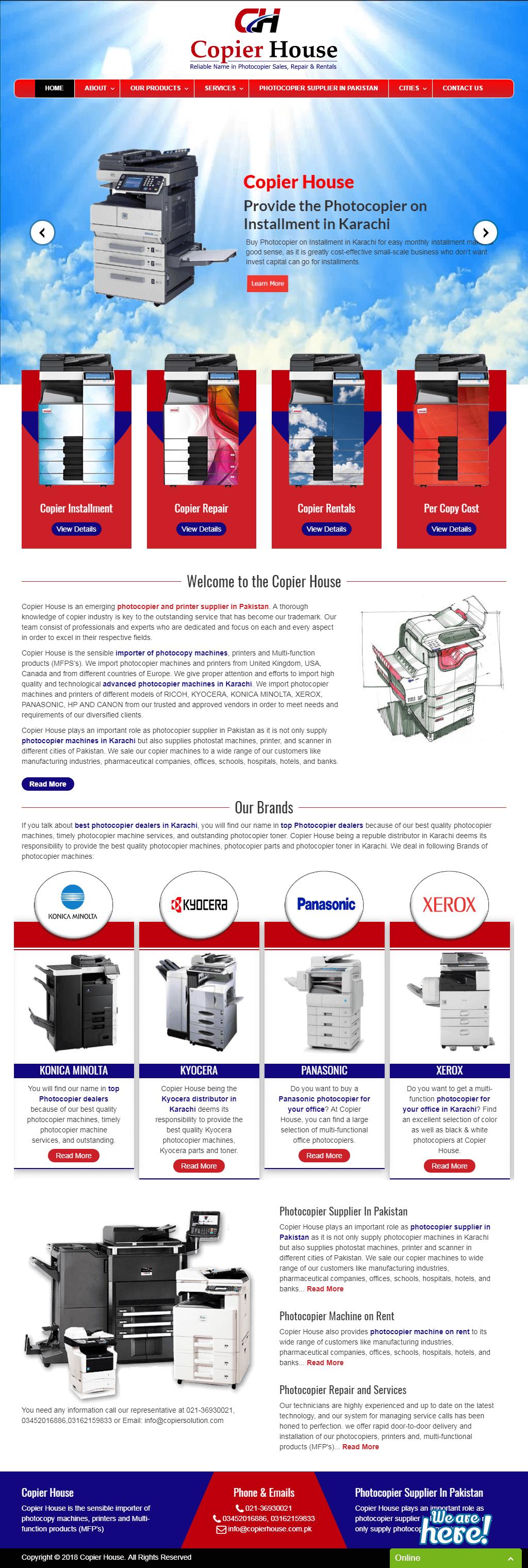 nvjdeveloper-copier-importer-exporter