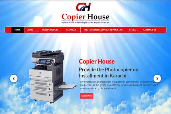 nvjdeveloper-copier-importer-exporter1